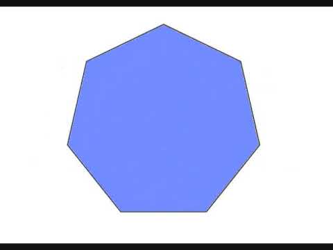 Heptagon - YouTube