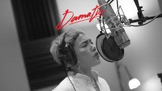 Behind The Damatic  EP.1 - ดา เอ็นโดรฟิน