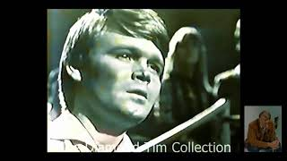 "Video Glen Campbell ~ ""Less Of Me"" 1966 Shivaree! download MP3, 3GP, MP4, WEBM, AVI, FLV Juli 2018"
