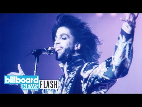 Prince Estate Signs Deal With Sony Music to Re-Release 35 Catalog Albums | Billboard News Mp3