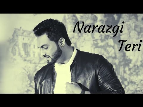 Narazgi-Aarsh Benipal Whatsapp Status Video