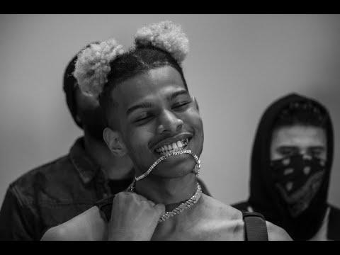 Youtube: Kader Diaby 4Real – Venez voir