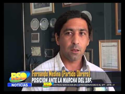 Fernandop1