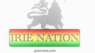 Handcart Bwoy Riddim - Jahanjin Mix