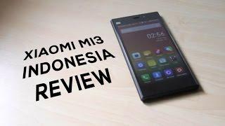 видео Xiaomi MI3