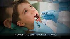 Find Top Dentist in Palmetto Bay, FL