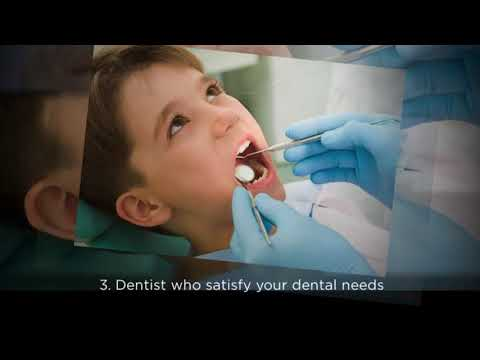 Find Top Dentist in Palmetto Bay, FL