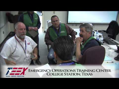 ncs4/teex-sports-security-trainings