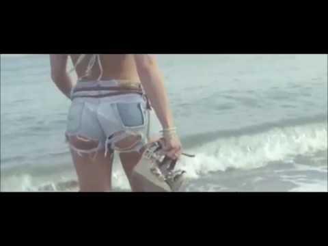 Martin Garrix & Tiësto & David Guetta Style (Music Video): #House #EDM #DeepHouse #DutchHouse #HouseMusic #HouseNation #HDVideo #GoodMood #GoodVibes #ProgresiveHouse #Video #YouTube