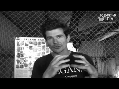 Woodstock Fruit Festival 2014 Okraw Video Request