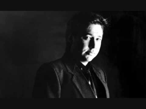 Bill Hicks- So Far From Home music