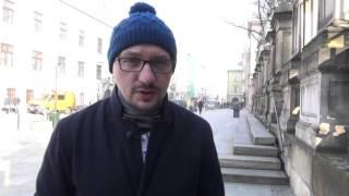 """Do """"Tradsów"""""""