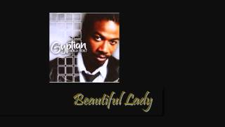 Beautiful Lady, Gyptian [HD]