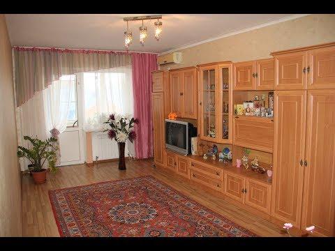 Срочная продажа 2к квартиры в п Яблоновском.