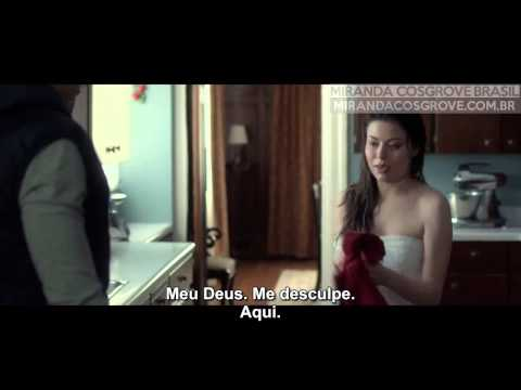 Ver White Settlers (Los intrusos) (2014) online gratis