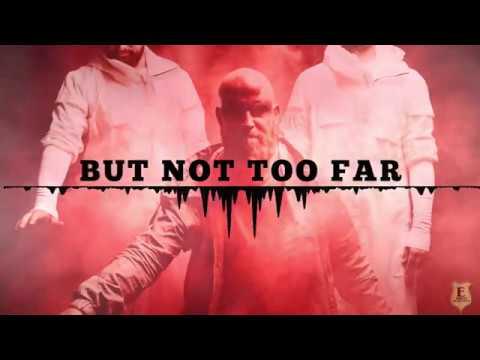 RED - Coming Apart - Lyrics - ALBUM