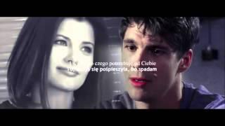 Marcin&Kasia feat.Szymek|Savin Me|HD|