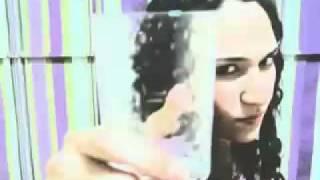 Kolera - Kolaysa Anlat (Video) 2007