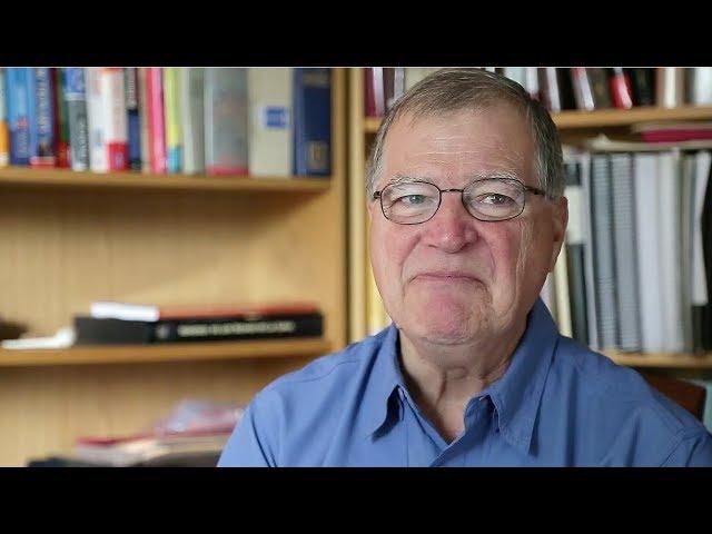 Claude Chapdelaine. Livre 4. Recherches et stages archéologiques au Pérou et au Québec