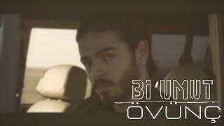 ÖVÜNÇ - Bi'umut (Official Video).mp3
