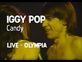 Candy (Olympia)