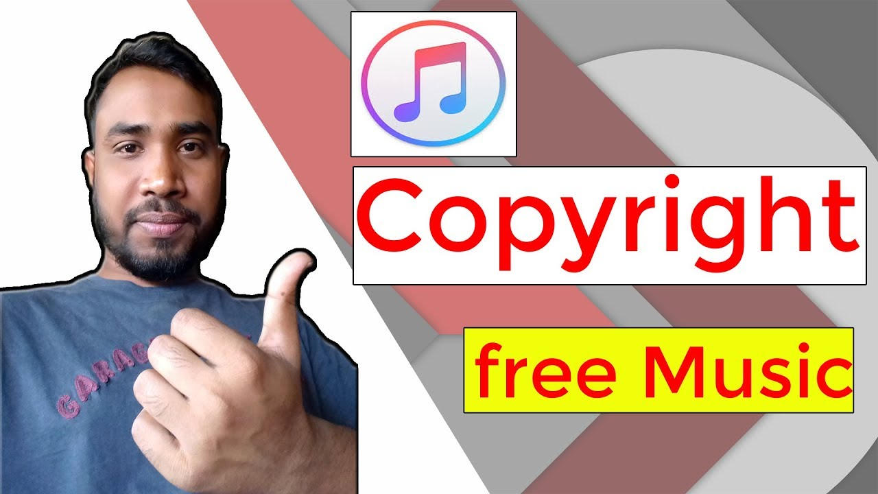 youtube musik download 2019