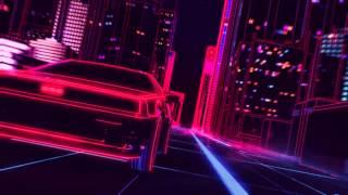 Boomopera - Synthpop Supercar
