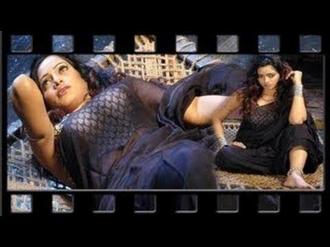 udaya bhanu xxx videa