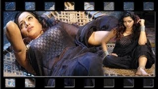 Udaya Bhanu UNSEE HOT Photoshoot Video 2013 @ Bollywoodfunia cOm