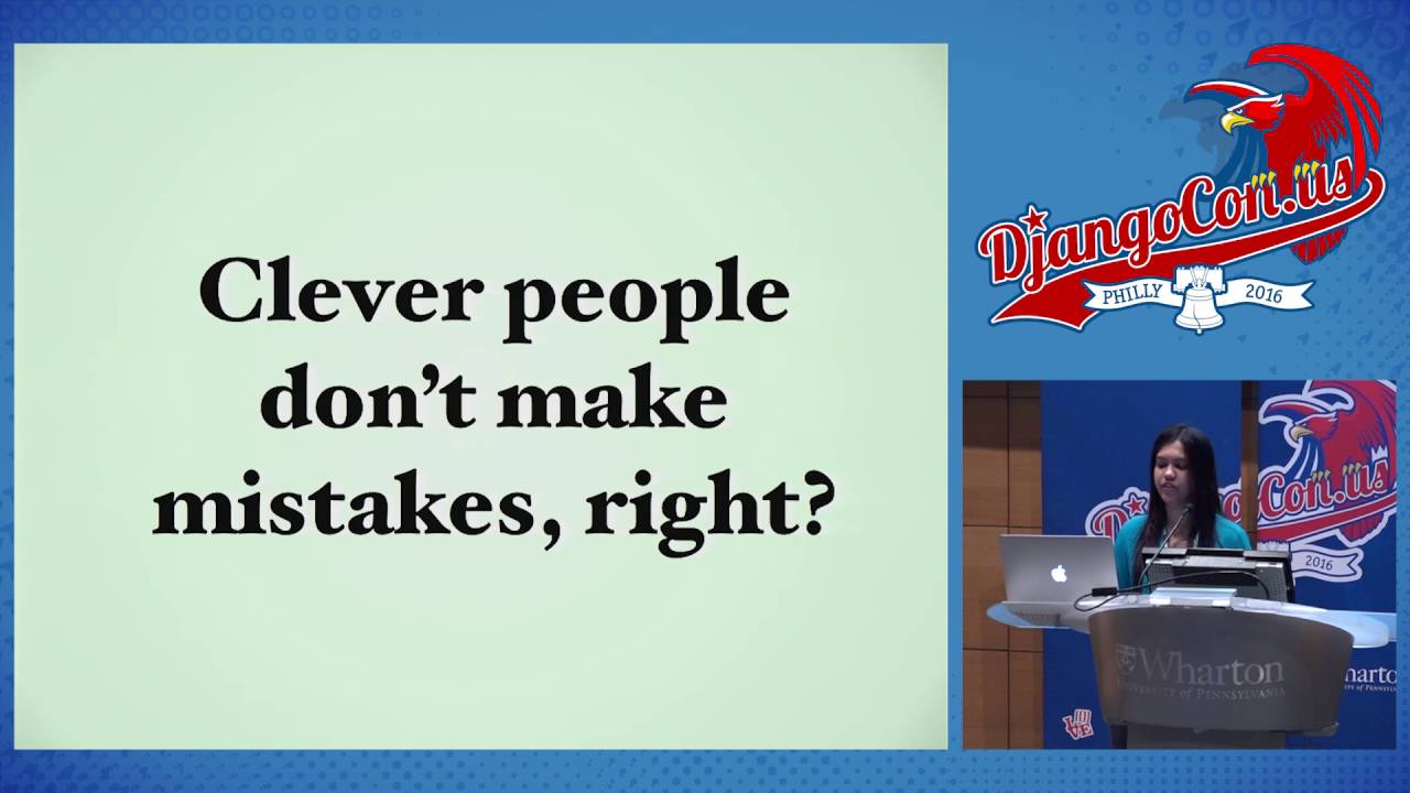 Image from Dispelling The 'Genius Programmer' Myth Through Code Review