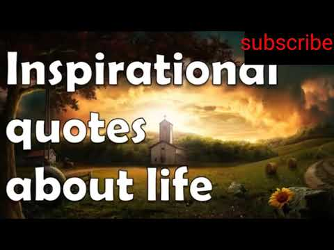 Inspirational Quotes About Life Some Important Quotes About Life Enchanting Some Important Quotes