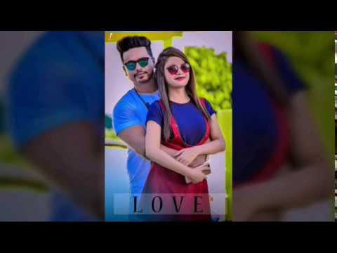 styles-photo-pose-for-couple-||-how-to-photography-pose-for-boy-with-girls-||-jd-edit's-photos