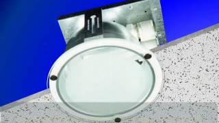 Светильники для медицины.wmv(Светильники для чистых помещений, медицины, микробиологии, пищевой и электронной промышленности., 2010-05-27T18:47:47.000Z)