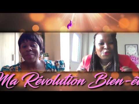 INTERVIEW spécial avec l'intervenantte et Présidente de INEDIT-BEAUTE Miss Arlette NGOYO