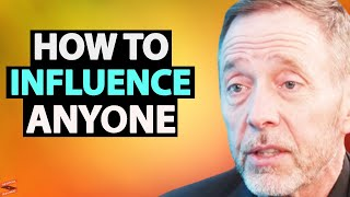THE SECRET To Negotiating In Business & Life TO ACHIEVE SUCCESS | Chris Voss & Lewis Howes