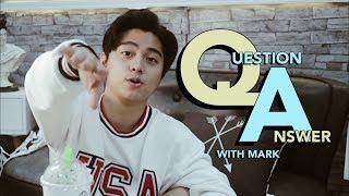 Baixar Q&A #1 with Mark