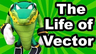 TT Movie: The Life of Vector