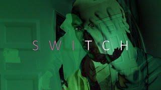 Braxo - Switch (Prod. Dj Ice) | Shot By @DanceDailey