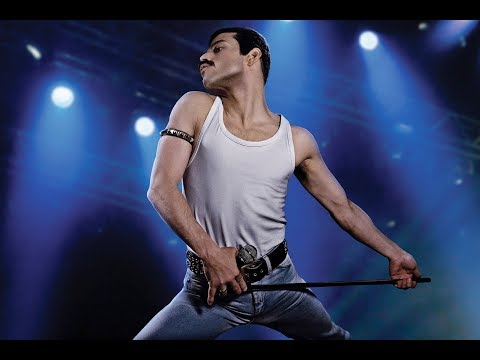 Queen music video director: 'Bohemian Rhapsody' sequel being discussed - Latest News Mp3