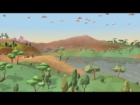 Indie Game Devlog - Polishing the game