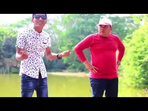 Lagu Remix Aceh lucu Bg joni vs Bergek 2017