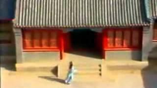 87版红楼梦删节片段