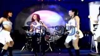 Repeat youtube video Ngong Ngong Ngong - Lek Samaiphone [Lao Sexy song]