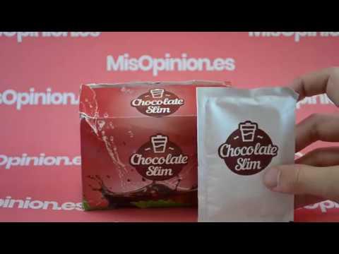 chocolate small donde comprar linear unit peru