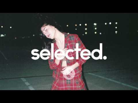 Benassi Bros  - Turn Me Up (Dj Kuba & Neitan Remix)