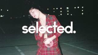 (4.51 MB) Benassi Bros  - Turn Me Up (Dj Kuba & Neitan Remix) Mp3
