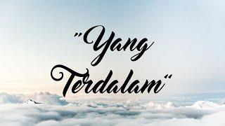 Noah Feat Fatin Shidqia - Yang Terdalam