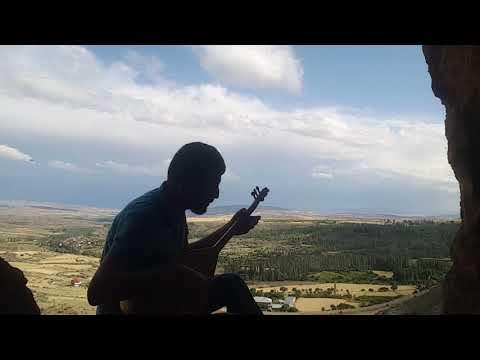 Kaldır Nikabını Görem Yüzünü - Bahadır Çatalyürek (Musa Eroğlu)