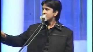 shohrat na ata karna maula1 full & latest video download from www.kavitakosh4u.blogspot.com.FLV