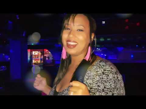 2UNIqUE - Long as i Live (Toni Braxton cover)